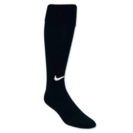 CREW black sock