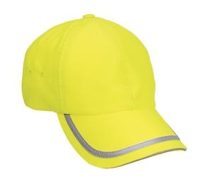 C836_Yellow_AA06