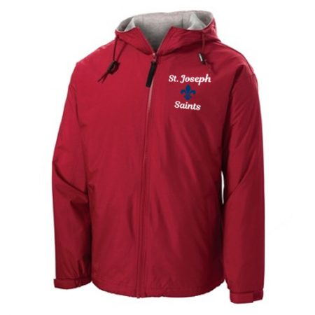 ItemF_jacket_hood