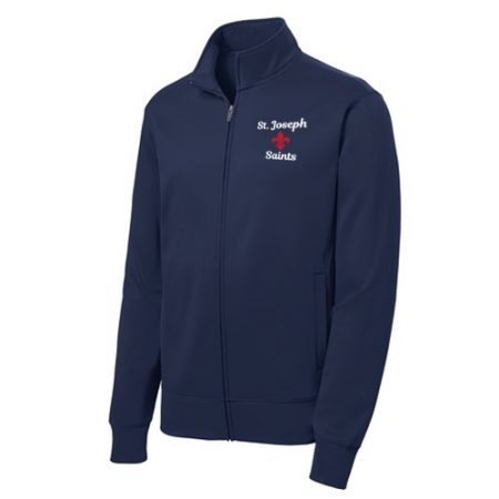 ItemG_full_zip_jacket
