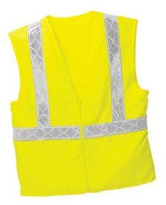 SV01_Yellow