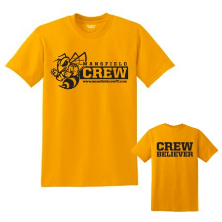 yellow_crew_tshirt