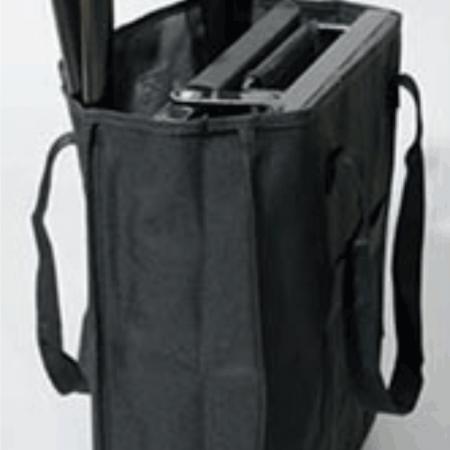 photo_carrybag
