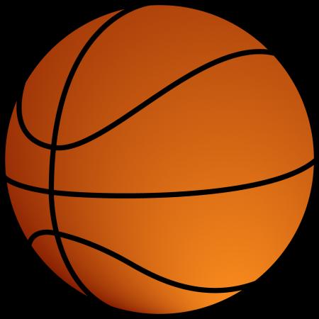 basketball_PNG1103